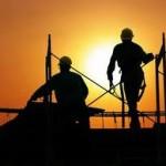 Oko 540 000 Bugara radi u Evropi