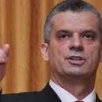 Radončić čestitao agencijama i tužiocima
