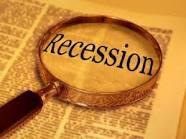 Evro u odnosu na dolar oslabio 1,2 posto, funta pod pritiskom