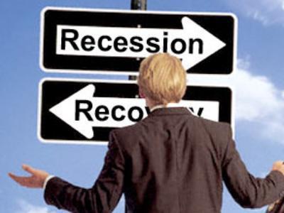 Recesija može da bude lijek?