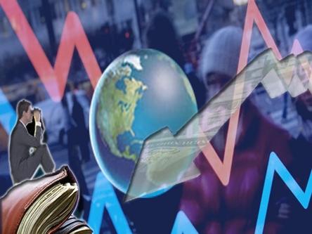 Tri najveće rejting agencije imaju potpuni monopol u bankarskom svijetu