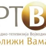Klem: Sprema se otpuštanje 300-400 radnika u RTV-u