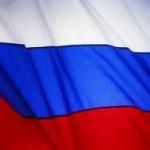 Rast nezaposlenosti i u Rusiji