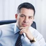 Kusturica: Nema nekontrolisanog odliva kapitala iz banaka