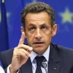 Evropski lideri: Pred nama teška godina