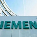 Simens otpušta 7.000 radnika u Njemačkoj?
