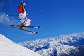 Nema snijega na skijalištima