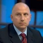 Carić: Problem u 2012. biće nenaplativa potraživanja