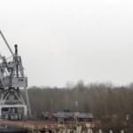 Sutra potpisivanje ugovora za izgradnju rafinerije u Smederevu