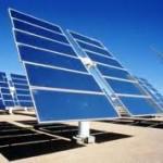 Najveći solarni park u svijetu biće na jugu Srbije