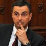 Šoškić: Javni dug na kraju juna 54,7 odsto BDP-a