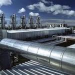 Srbijagas bi mogao da proizvodi struju 2013.