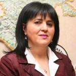 Ministar za prostorno uređenje Srpske sutra u Kalinoviku i Foči