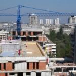 Poljuljani evro diže tržište nekretnina