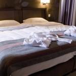 Otvaranje hotela na Staroj planini za Novu godinu