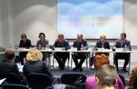 Za jačanje statističkog sistema 1,3 miliona evra