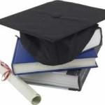Dodijeljeno 57 sportskih stipendija
