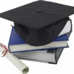 U Srpcu raspisan konkurs za stipendije