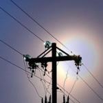 Moguće hitne isporuke struje u slučaju havarija
