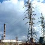 Prodanović: Smanjiti potrošnju struje