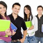 Najboljim studentima u dijaspori praksa u preduzećima Srpske
