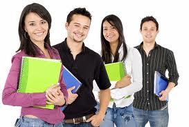 Projekat studentskog preduzetništva