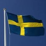 Švedska kritikuje evrozonu