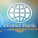 Razgovarano o strateškom partnerstvu Svjetske banke i BiH