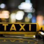 Taksisti u Srbiji bez fiskalnih kasa i 2012.