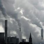Izgradnja novih termoelektrana ugrožava obaveze prema EU?