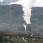 Kinezi zainteresovani za izgradnju drugog bloka TE Pljevlja