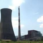 Rekordna proizvodnja električne energije