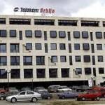 Telekom Srbija odobrio kupovinu akcija od OTE-a