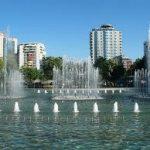 Turska će više ulagati u Albaniju