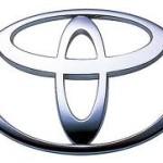 Toyota i dalje najvredniji automobilski brend