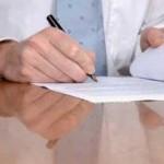 U Novom Gradu potpisani ugovori za proizvodnju krastavca