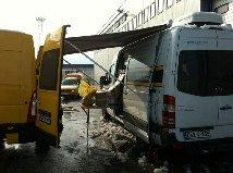 """UIO BiH: Spriječen nezakonit uvoz """"viagre"""""""