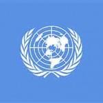 UN smanjile projekcije rasta za 2012.