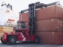 Pokrivenost uvoza izvozom 53,3 odsto