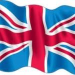 King: Britanija vjerovatno napušta Uniju