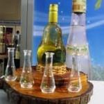 "Zaplijenjeno 1.500 flaša falsifikovane ""viljamovke"""