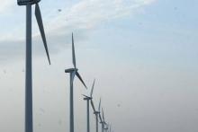 Srbijanci grade prve vjetroelektrane u RS