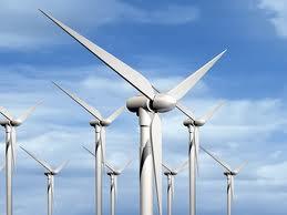 Vjetropark će godišnje proizvoditi 126 gigavata električne energije