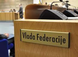 Vlada FBiH traži umanjenje cijena domaćih ponuda