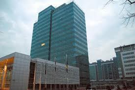 Predstavništva promovišu privredne potencijale i politiku Srpske