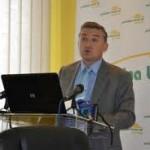 Galetin očekuje veliki interes za prodaju pšenice državi