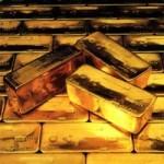 Tražnja gura cijenu zlata