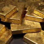 Zlato će pojeftiniti, evro i funta bi mogli ojačati