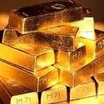 Cijena zlata se oporavila nakon jučerašnjeg oštrog pada