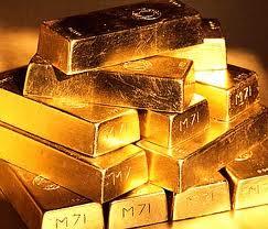 Na Moskovskoj berzi počinje trgovanje zlatom i srebrom